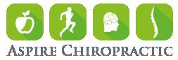 Aspire Chiropractic Harrogate