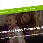 aspire-new-website-blog