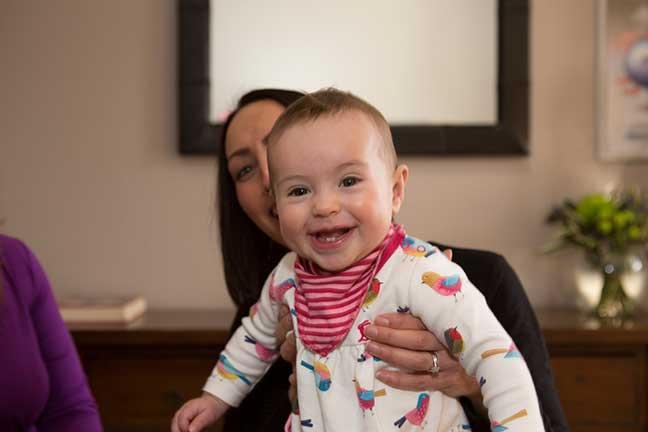 baby-chiropractic-care-harrogate