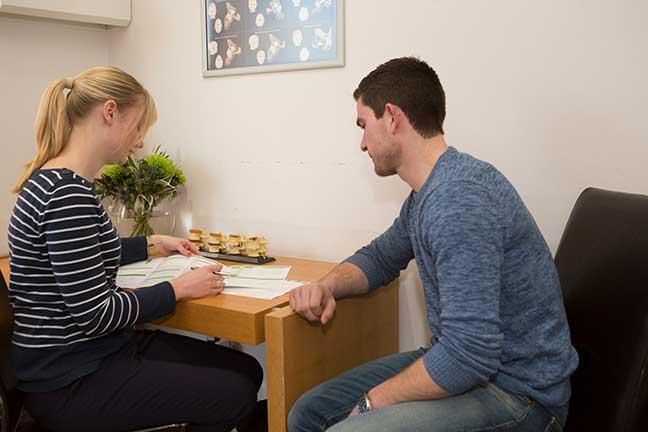 chiropractic-consultation-harrogate