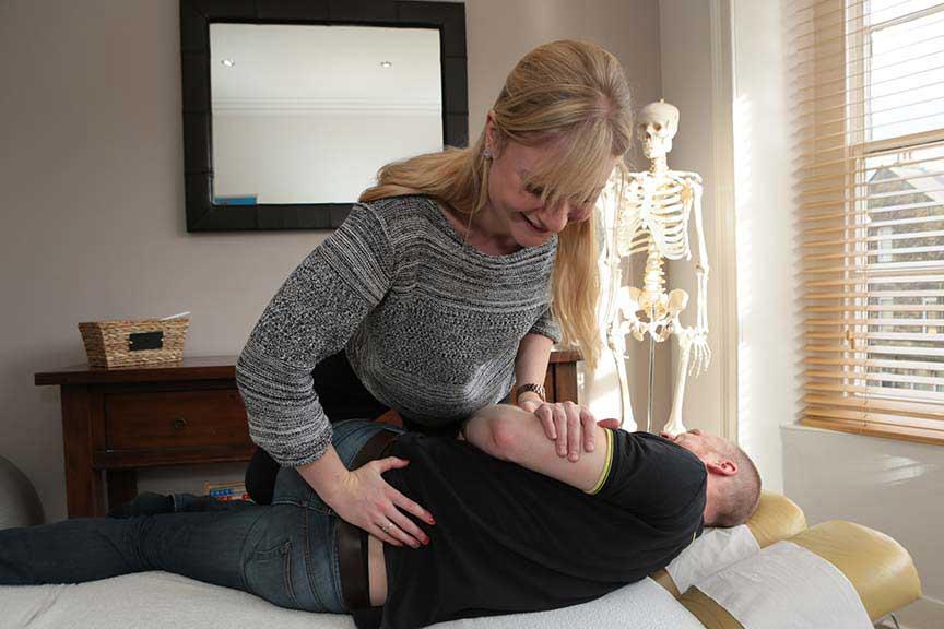 chiropractic-dr-harrogate