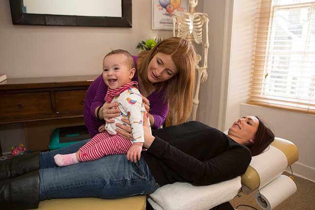 happy-baby-chiropractic-adjustments